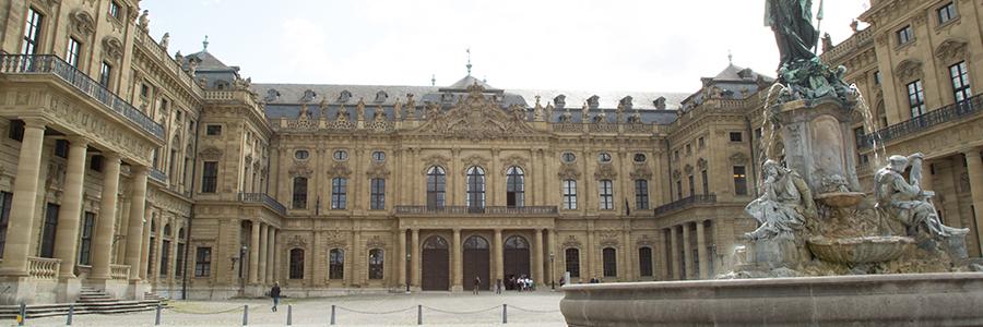 Historische-Gebäude1