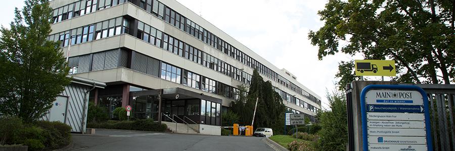 Industriehallenbau4
